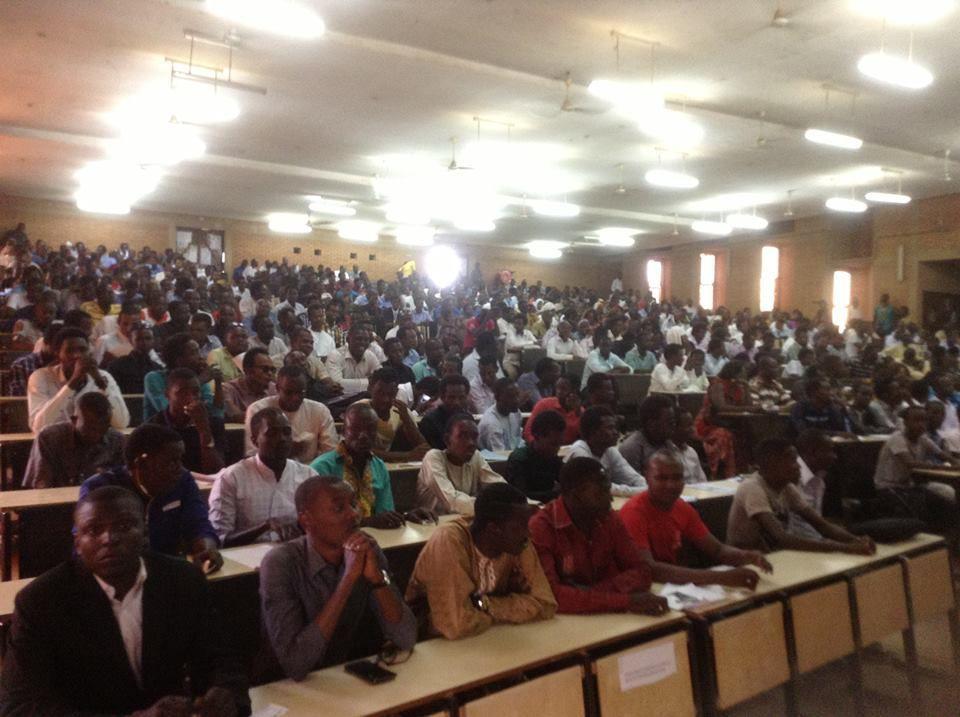 """Résultat de recherche d'images pour """"tchad, ndjamena, université, campus, tchad, 2016, 2017"""""""