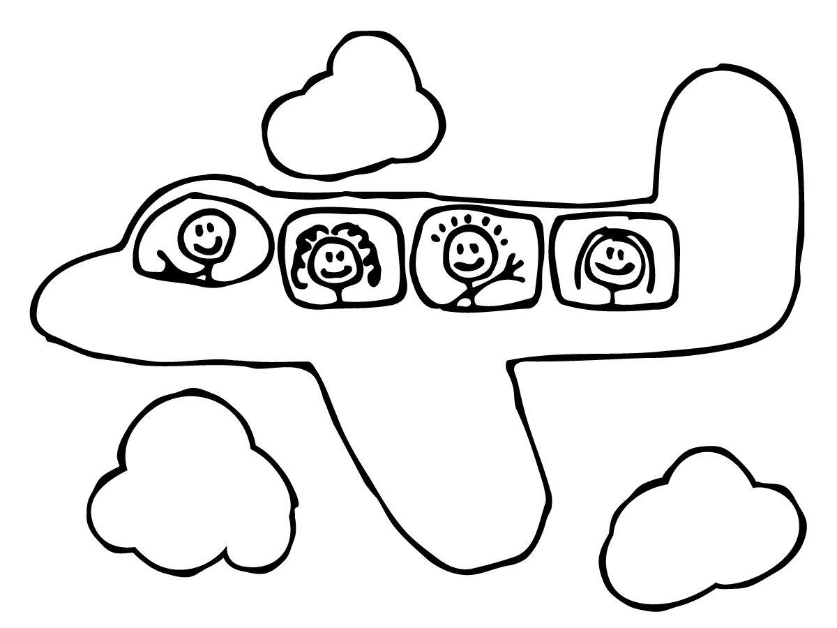 Voyager pas cher en avion (1)