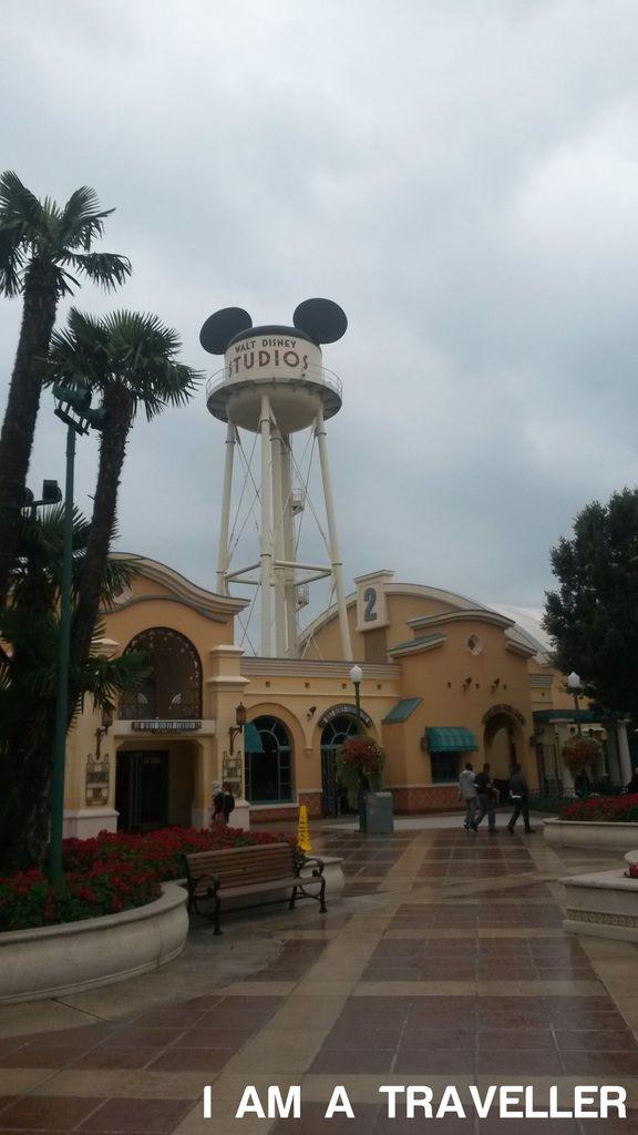 25 ans de magie Disney, et ça continue...