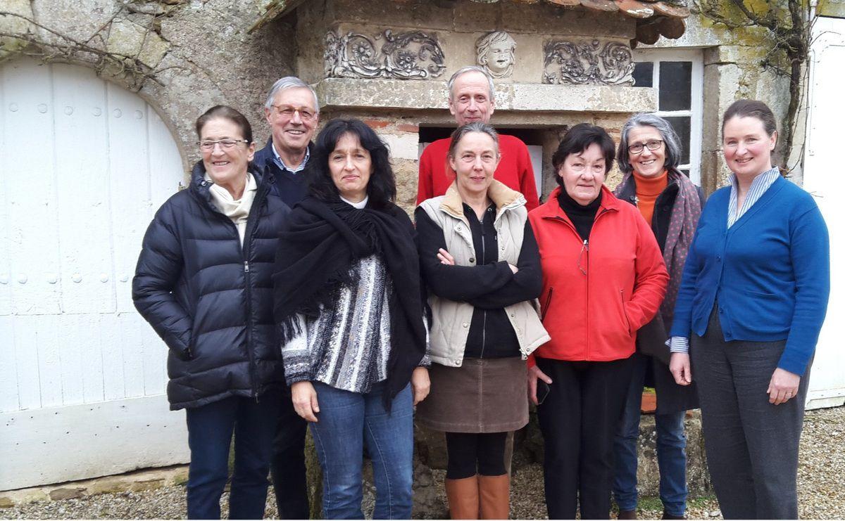 La Roche-sur-Yon - Publié le 29/04/2016 à 19:07