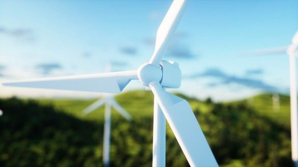 https://fr.news.yahoo.com/eoliennes-%C3%A9nergie-renouvelable-dangereuse-143734761.html