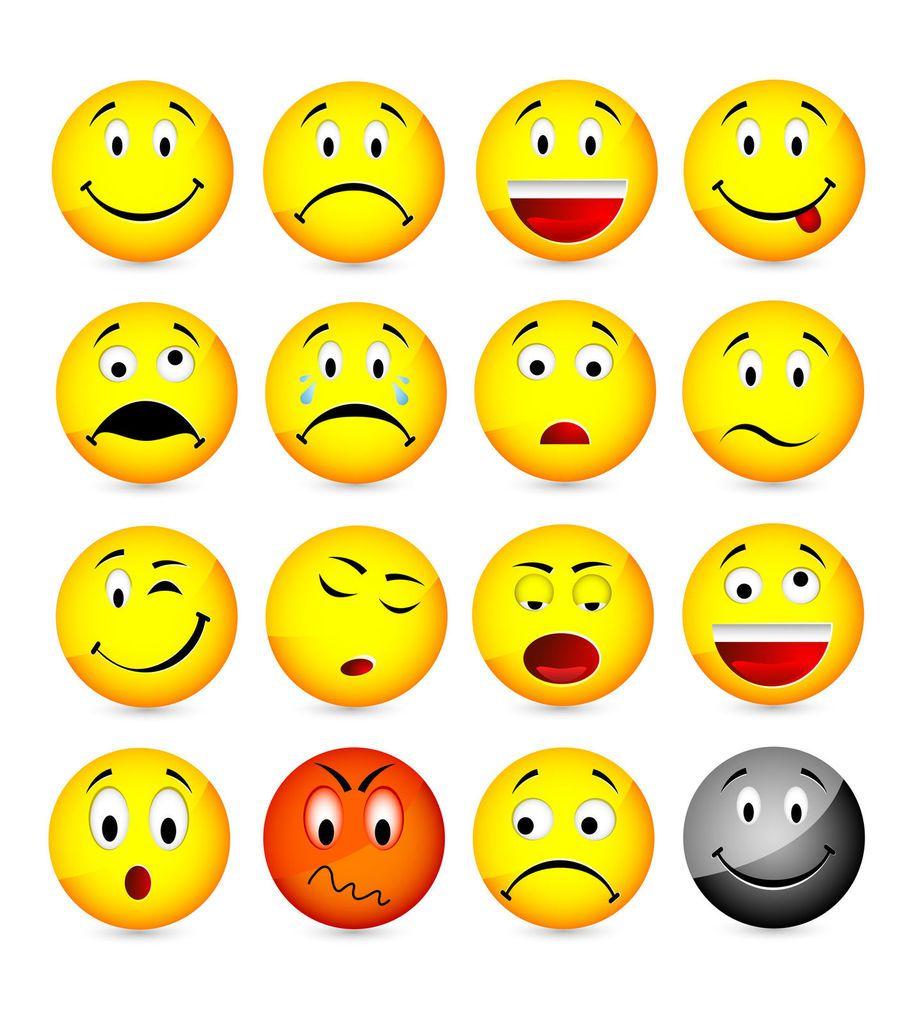 Troubles émotionnels et de la sphère affective