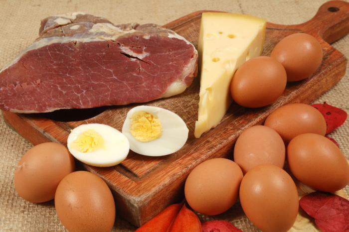 L'alimentation après un AVC, à quoi être vigilant ?