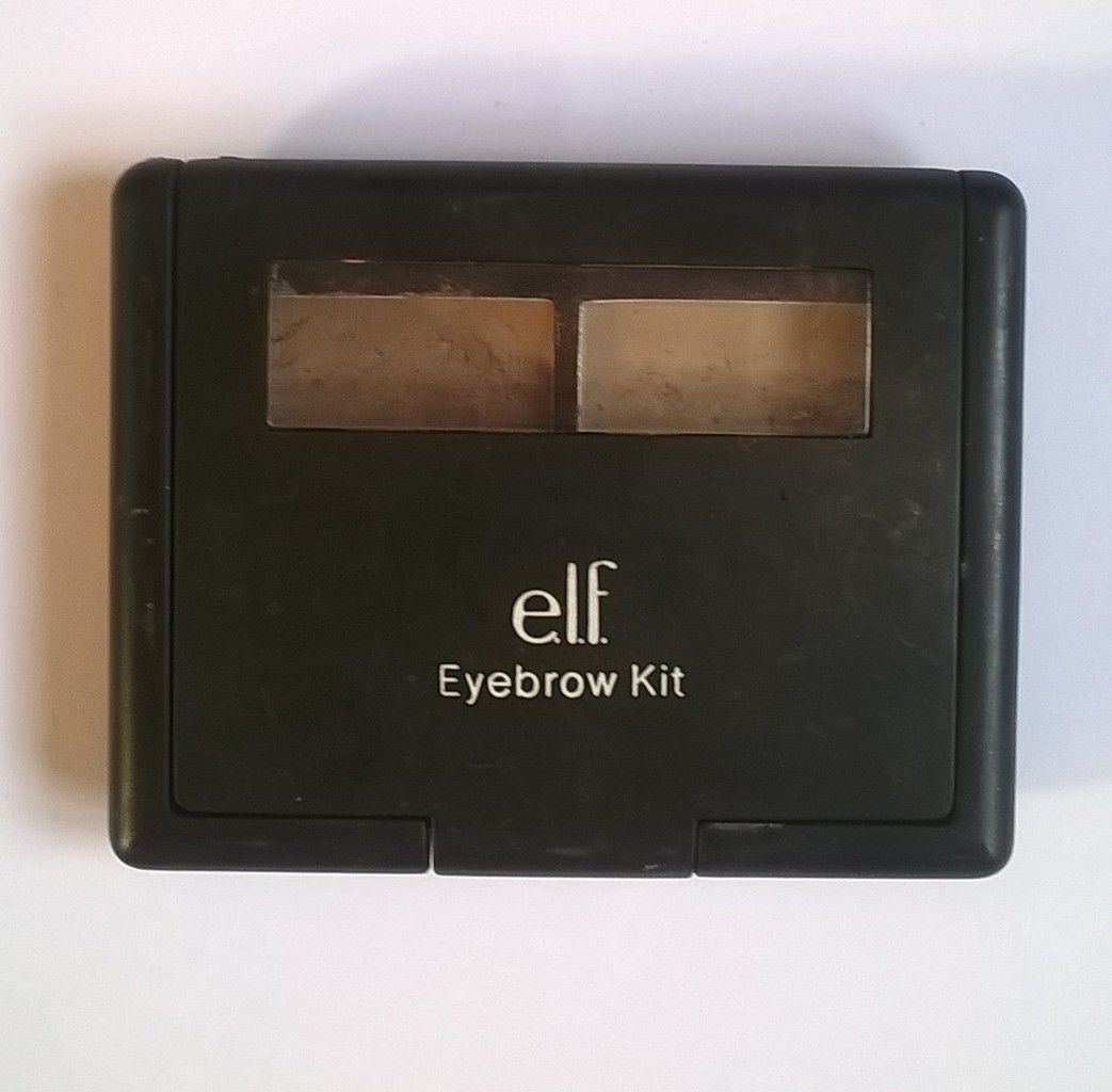 Elf, Eyebrow kit