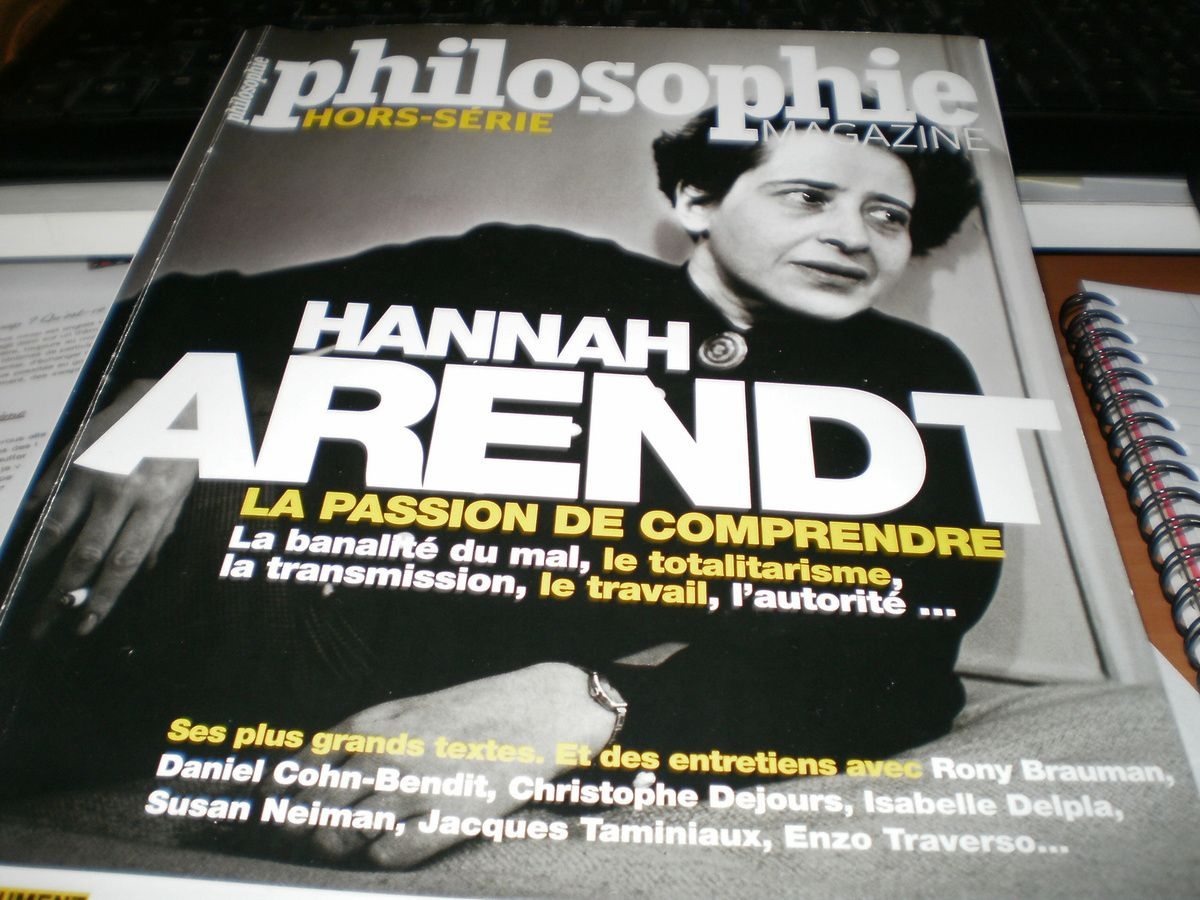 MES 100 LECTURES