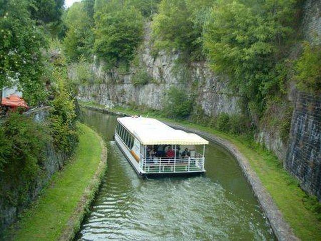Bienvenue à Bains-les-Bains - ville thermale des Vosges