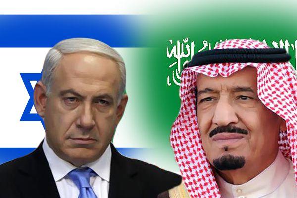 Al Jazeera au centre d'un jeu géopolitique au Moyen-Orient