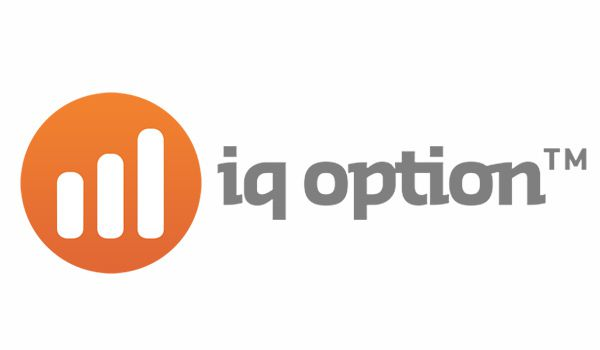 Why An IQ Option Review May Help You With Your Investments
