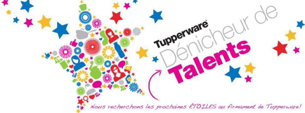 Tupperware Caroline Pays d'Alby, Annécien& Région d'Aix ...