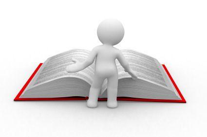 Les définitions à retenir pour la classe de 4e (actualisation au fur et à mesure des chapitres)