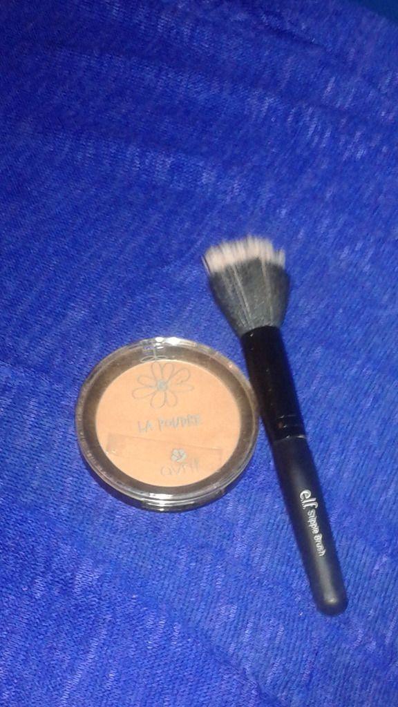 maquillage quinqua