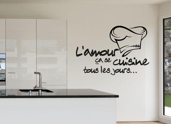 citation culinaire - blog d'une maman et future maman