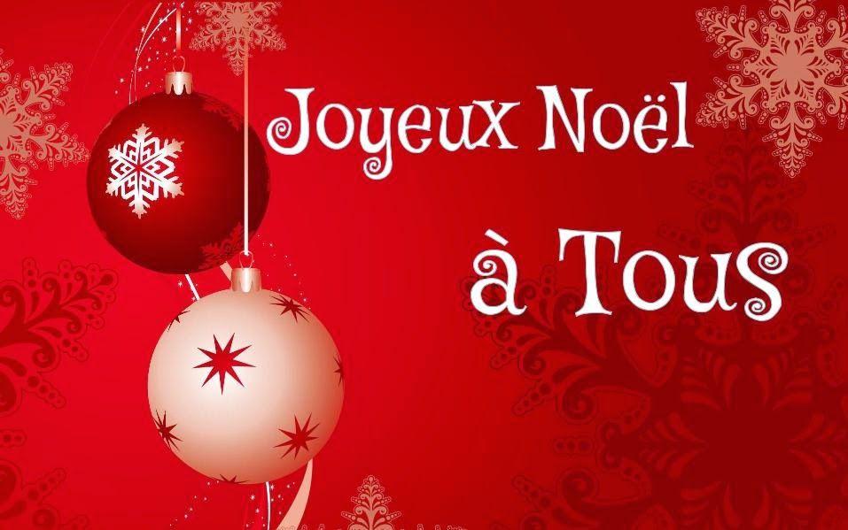Chanson Un Joyeux Noel.Joyeux Noel Et Bonne Annee A Tous Conversation Entre Copains