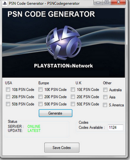 Discount playstation network card - Oil prices toronto