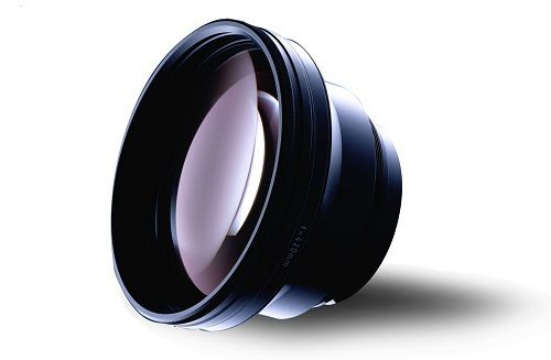 What to Look for in Optical Lens Manufacturers