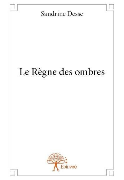 Sandrine Desse