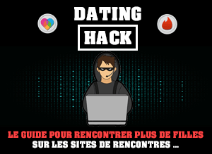 Porter plainte contre un site de rencontre [PUNIQRANDLINE-(au-dating-names.txt) 34