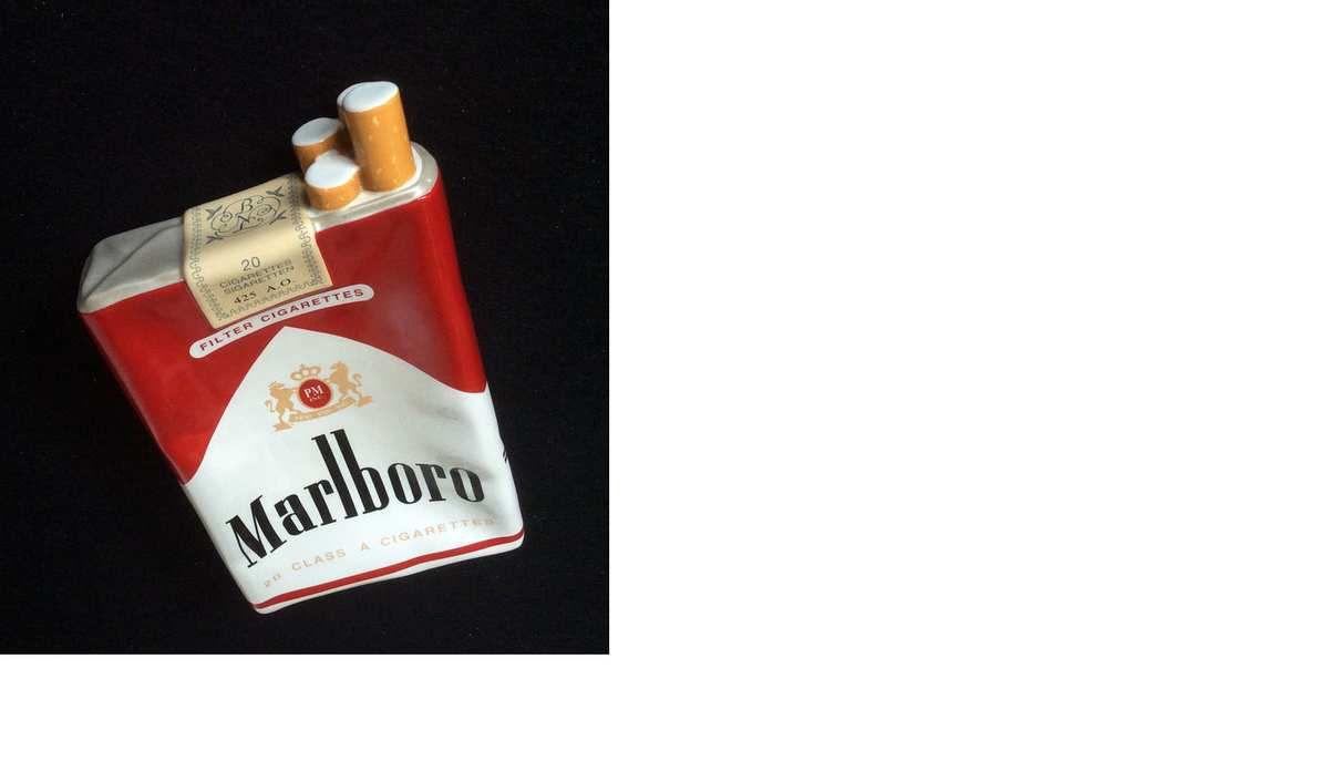 3 i le tabac denr e la mode en france sous l 39 influence am ricaine la consommation de. Black Bedroom Furniture Sets. Home Design Ideas