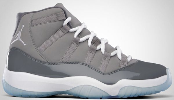 The second JORDANS 2009 ages to help consume the market