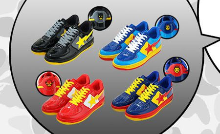 Jordan 9 case the aid honor marriage locked in Beijing association for styles technology
