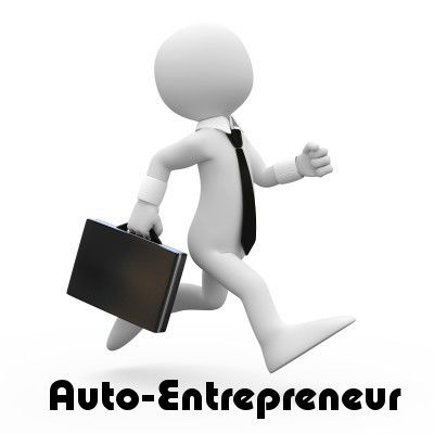 AUTO-ENTREPRENEUR : EVOLUTIONS