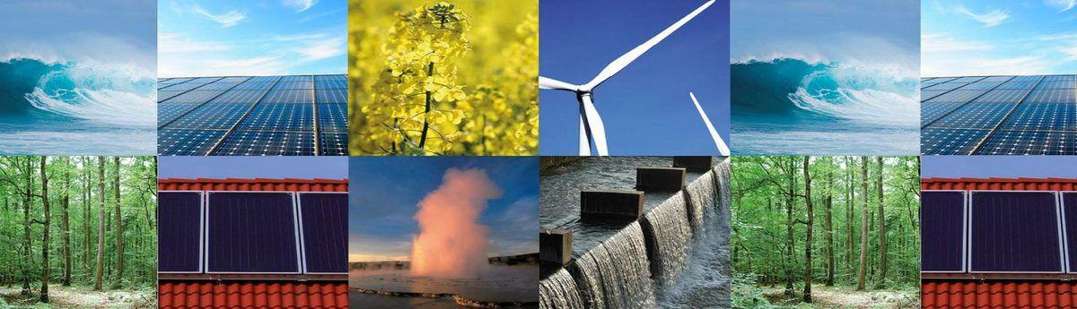 L'ORECA met à votre disposition des fiches évolution et études &quot&#x3B;Energie, climat et qualité de l'air&quot&#x3B; sur le territoire de la région PACA. Un outil utile.