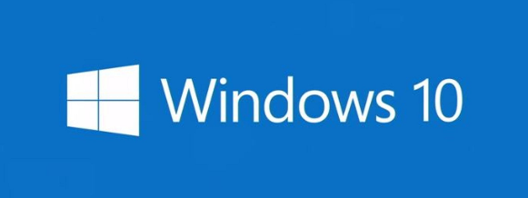 Windows 10 : Anniversary update