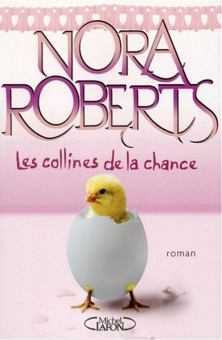 LES COLLINES DE LA CHANCE - lafillepapier.over-blog.com