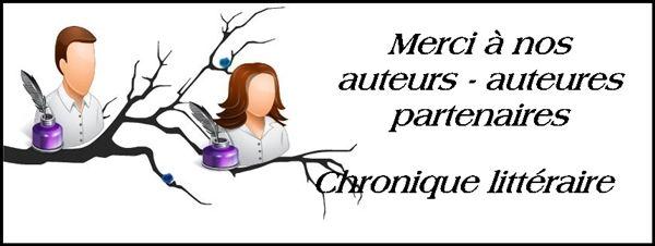 *ET SI...OCCULTE*Evelyne Croteau*Auteure-partenaire*