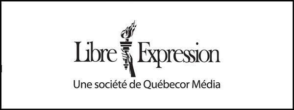 *LES FAUTIFS*Denis Monette*Éditions Logiques*Libre Expression*