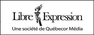 *BOXER LA NUIT*Patrice Godin*Éditions Libre Expression*par Lynda Massicotte