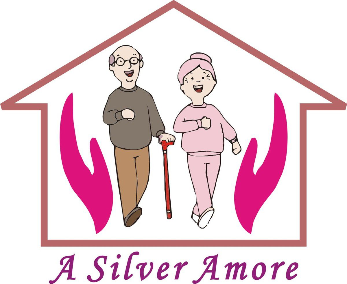 A SILVER AMORE -Assisted Living Elder Care Home