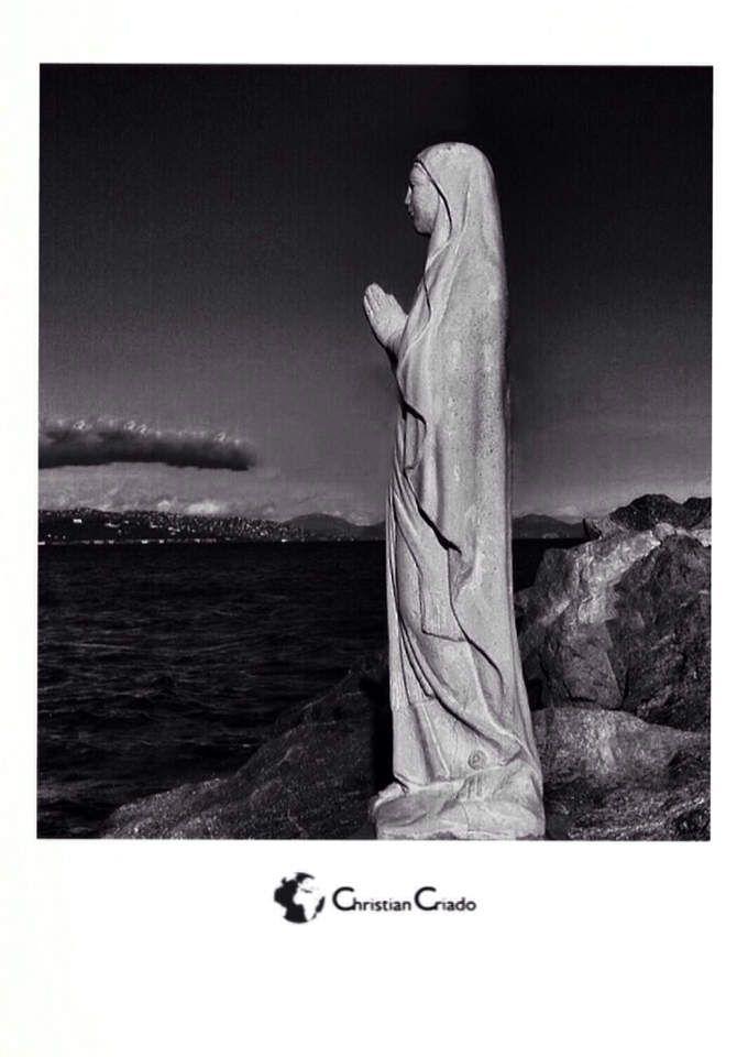 Photographie - Saint Tropez
