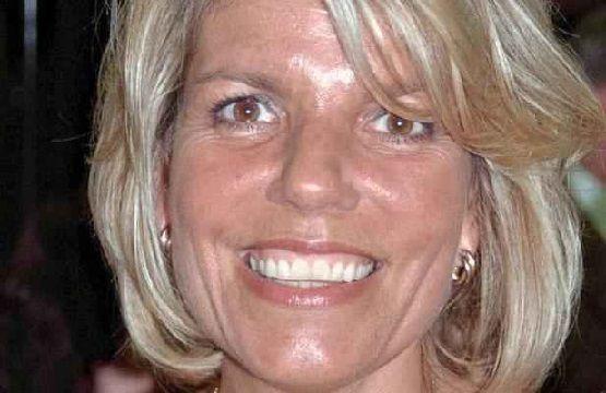 Journaliste française violée en Egypte