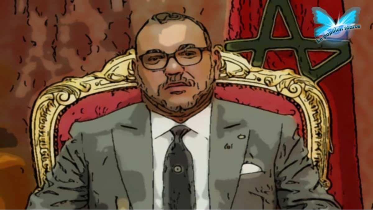 Gouvernance mondiale - Changer le MONDE – Le rôle attribué à la France et au Maroc