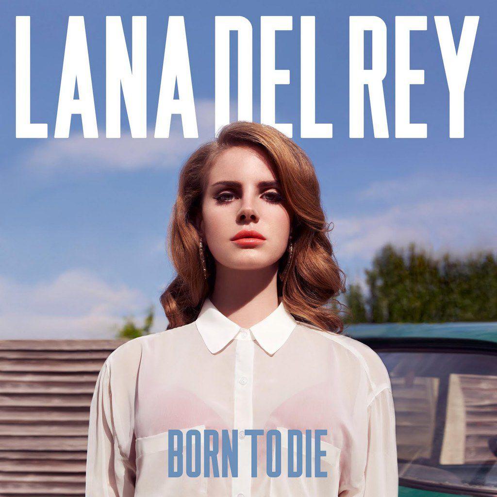 Nouveau record pour Born To Die !