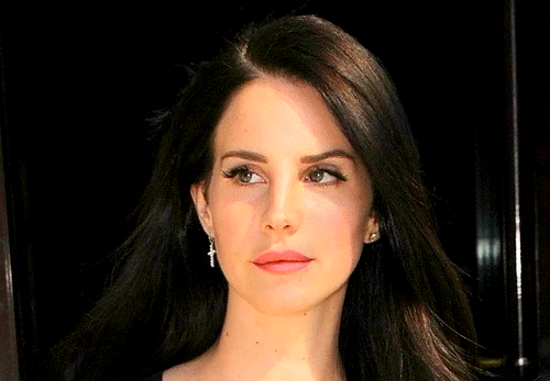 Du news sur le futur album de Lana ?