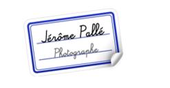 Les bases de la photo avec un reflex Jérôme Pallé