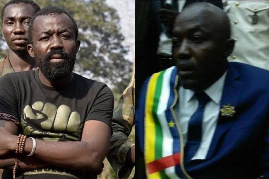 RCA : Les députés Anti-Balaka, un sujet de discorde entre la Communauté Internationale et le pouvoir de Bangui.