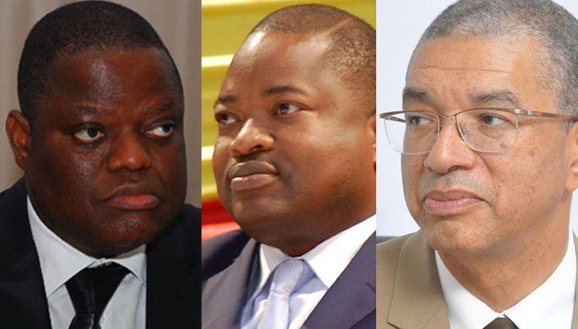 Politique : Le Bénin à la recherche d'un opposant