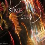asymmetry music magazine – Talking about SIME