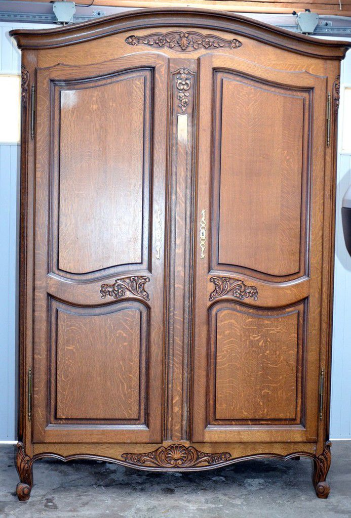 armoire relooke armoire glace repeinte et patine armoire relooke chambre grise armoire louis. Black Bedroom Furniture Sets. Home Design Ideas