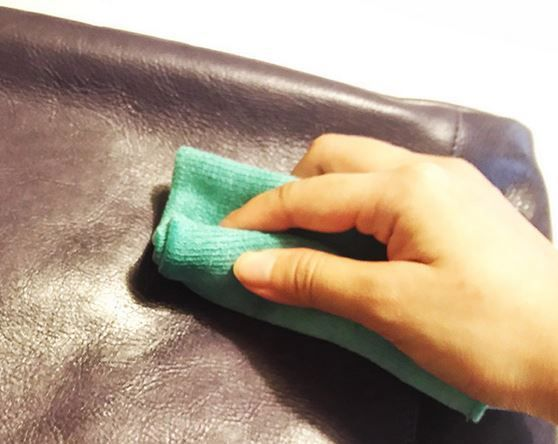 Taking Good Care Of a Luxury Leather Bag