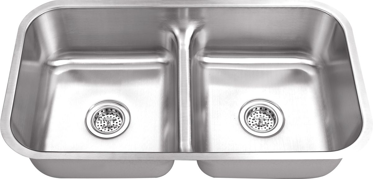 Lotus Stainless Steel Kitchen Sinks Lotus Kitchn