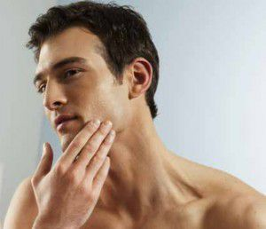 best hair removal cream for men permanent facial at home