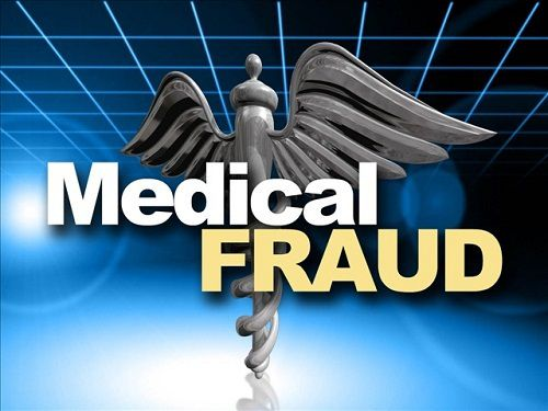 How to Find the Right NY Medicaid Fraud Attorney for you