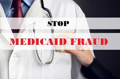 The Importance of Working with a Professional Medicaid Fraud Lawyer