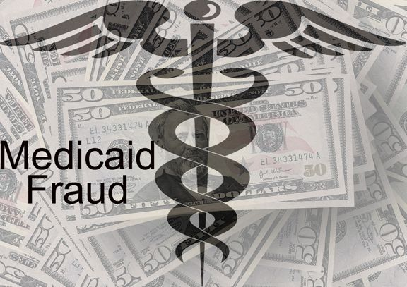 Why NY Medicaid Fraud Lawyers are so Helpful to New York Citizens.