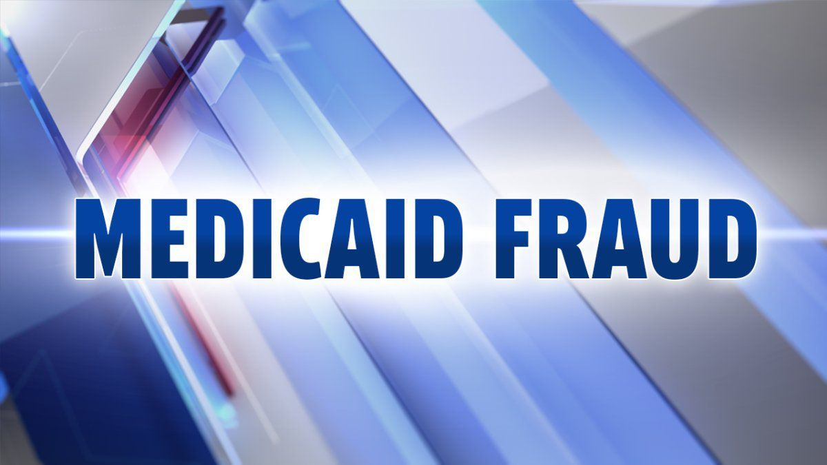 NY Medicaid Fraud Attorney