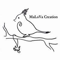 Ma'Lova Création -Artisan Créateur Bijou Unique -